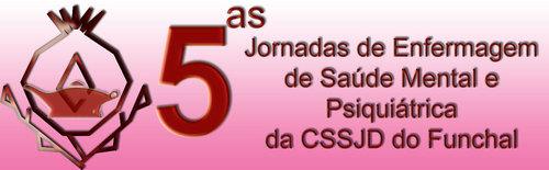 Logo-5as-Final.jpg